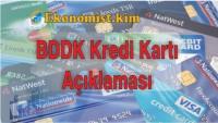 Kredi Kartı İnternet Alışverişleri 17 Ağustos 2019