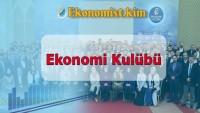 Ekonomi Kulübü
