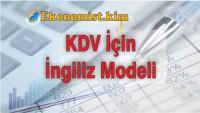 KDV'de Yeni Düzenleme Neler Getirecek 2019