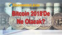 Bitcoin 2019 Yılında Ne Olacak? Yükselecek Mi?
